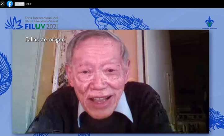 Eugenio Lee Koy