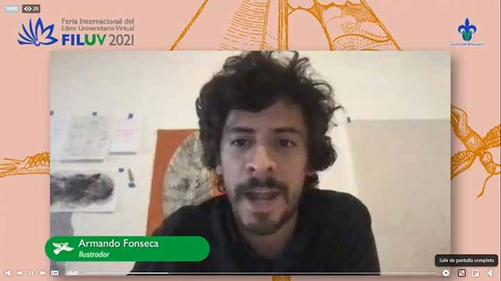 Armando Fonseca