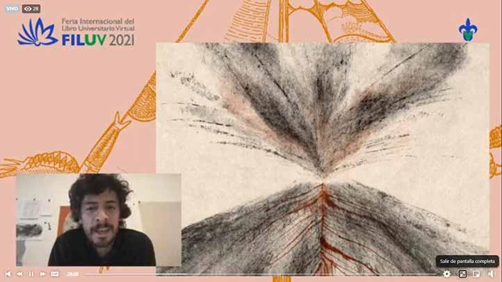 Las ilustraciones muestran diversos elementos, como volcanes