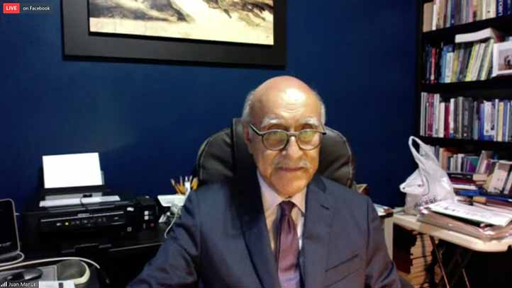 Juan Manuel Ortiz García