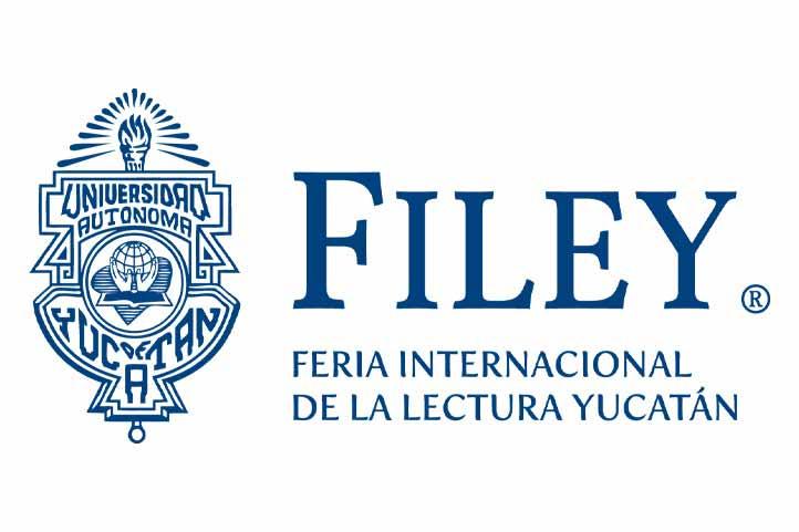 La Editorial UV tendrá presencia en la Feria Internacional de la Lectura Yucatán 2021
