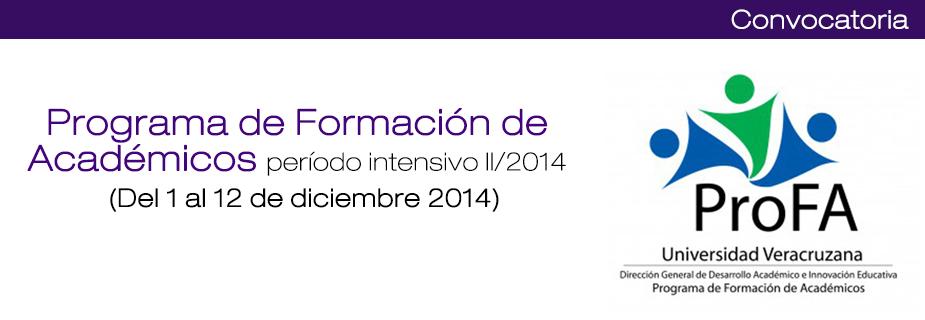 profa2014ban