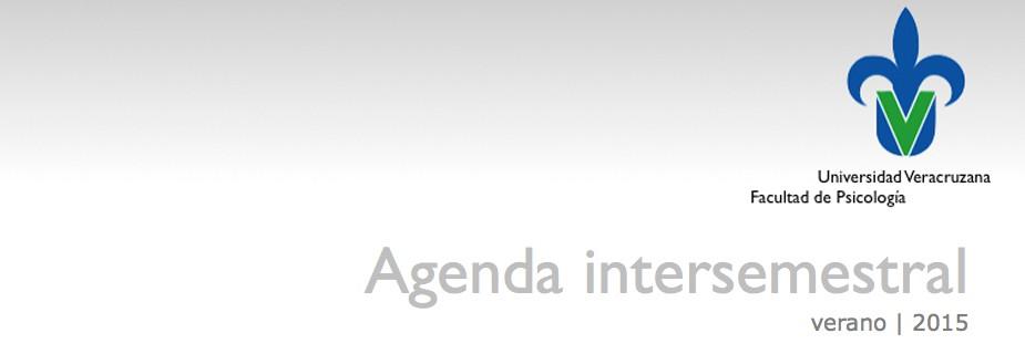 AgendaIntersemestralVerano2015