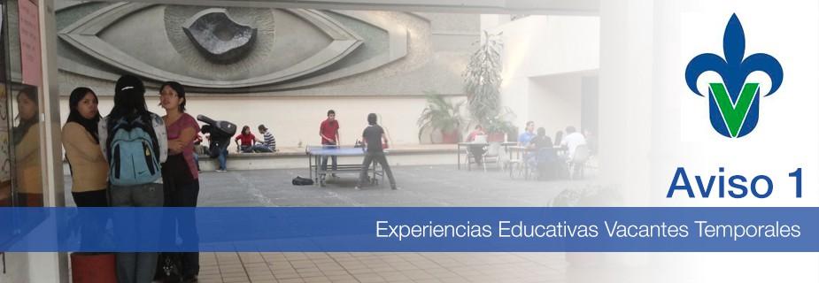 experiencias_educativas_vacantestemporales