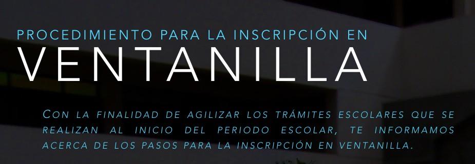 inscripcion_ventanilla