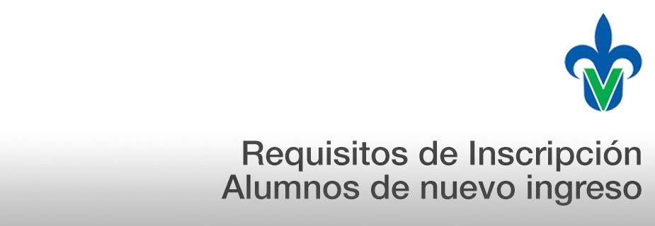 alumnos_de_nuevo_ingreso