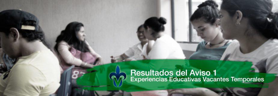 resultados_aviso_1