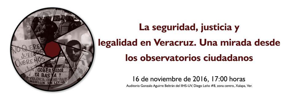 foro_seguridad_justicia_legalidad