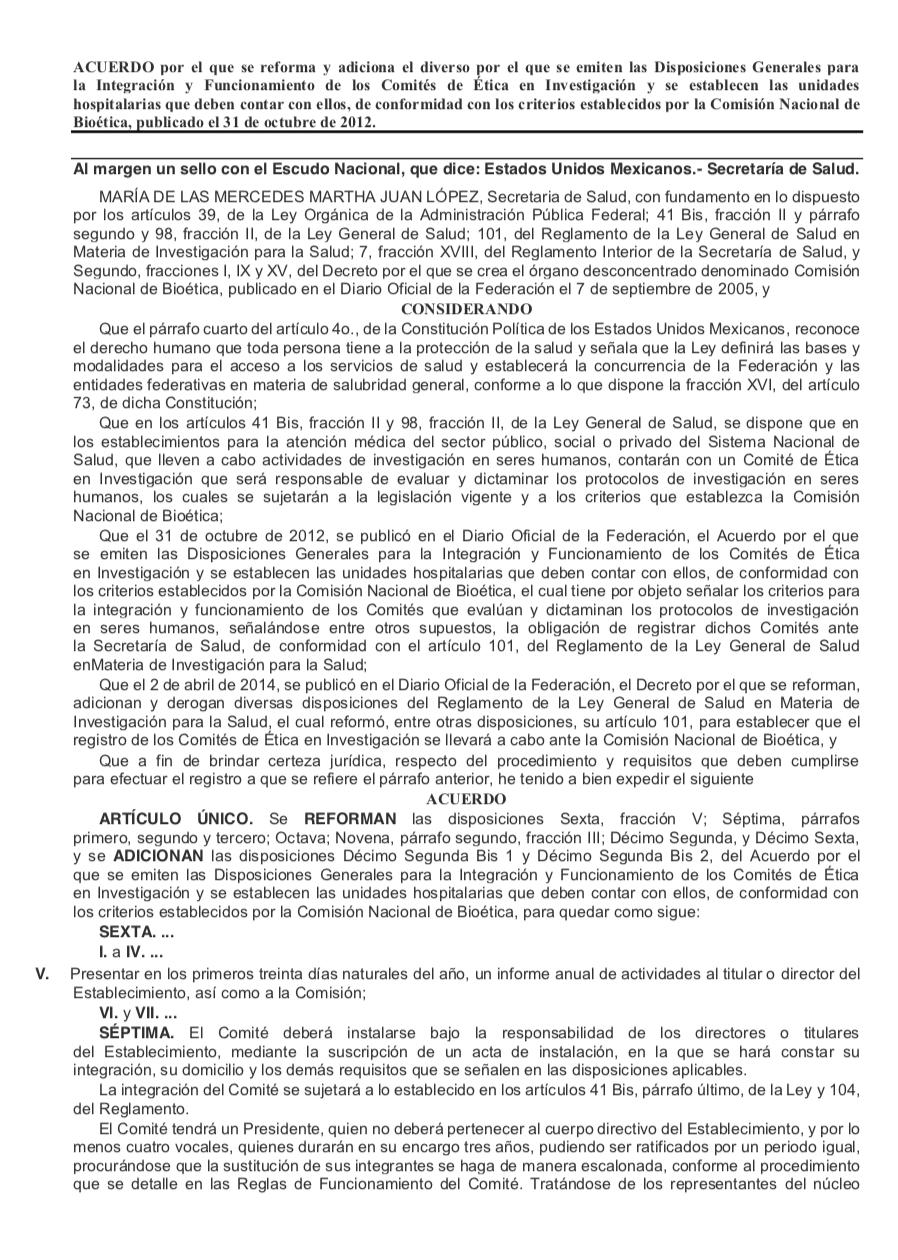 Documento de descarga