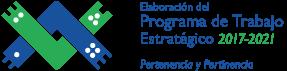 Consulta en línea para la elaboración del Programa de Trabajo Estratégico 2017-2021