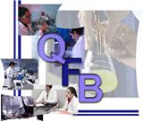 logo QFB