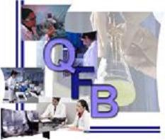 logo-QFB1