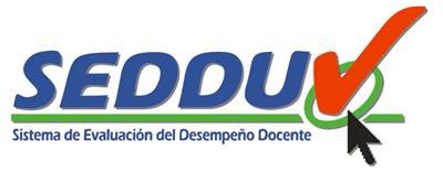 logo sedduv