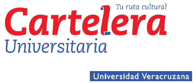 logo cartelera