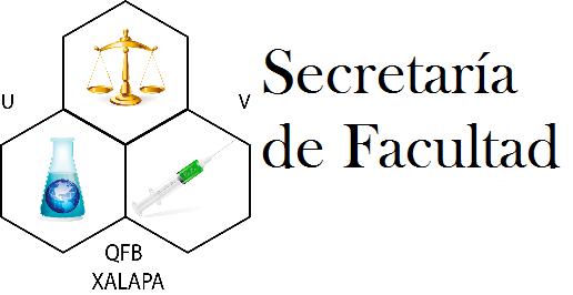 logo-qfb-secfac