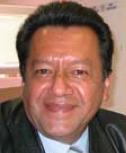 Macías Martínez Daniel