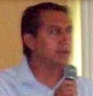Morales Chavez Germán