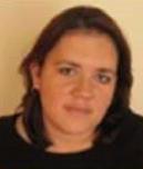 Rodarte Acosta Brenda Lucía