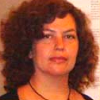 Rodríguez Pérez María Elena
