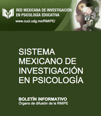 Boletín Informativo, Vol. 1, Número 1 Diciembre 2008