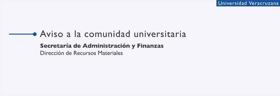 180116-Aviso-a-la-comunidad-universitari
