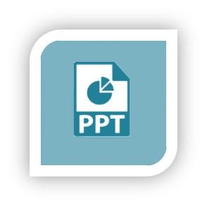 APE3-Pres-ppt1