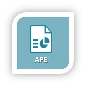 ape-4