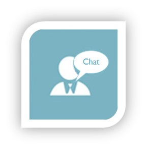 APE6-Chat1