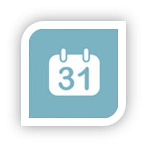APE8-Calendario-Capacitacion1