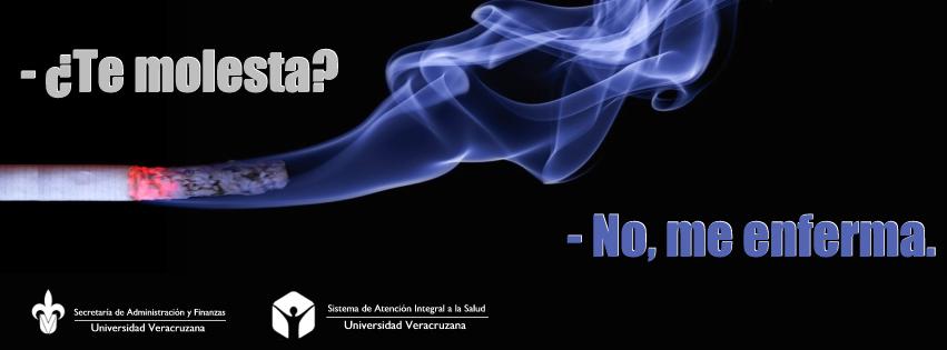 tabaquísmo