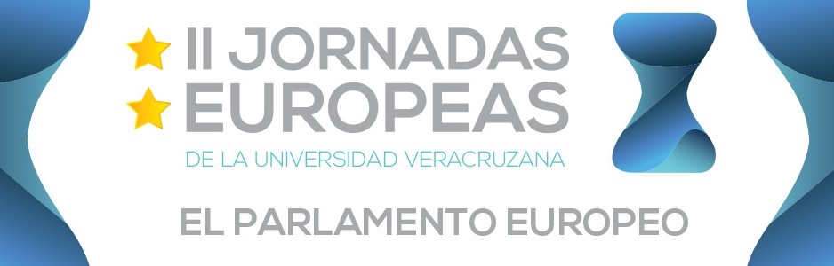 II Jornadas Europeas UV