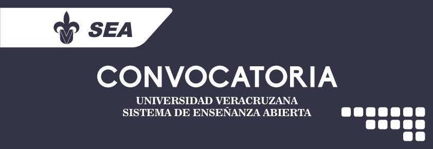 bannerConvocatorias201405