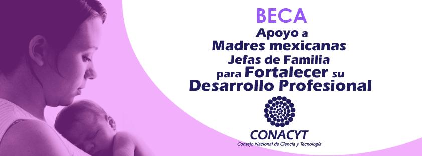 becamadre032015