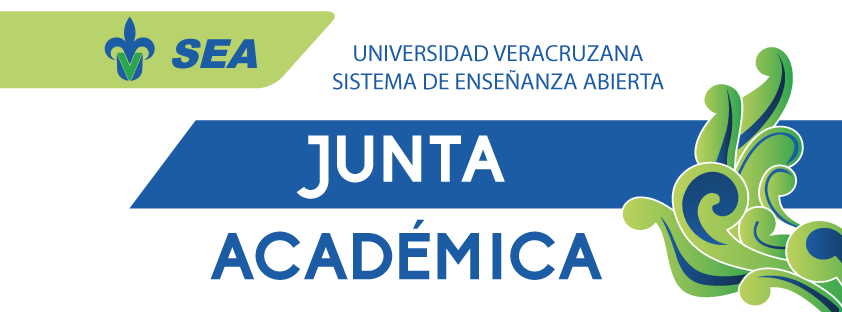 Junta Académica