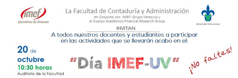 Instituto Mexicano de Ejecutivos de Finanza