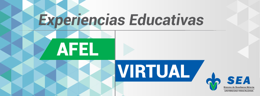 EE Virtuales
