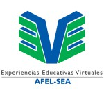 EE Virtuales AFEL-SEA