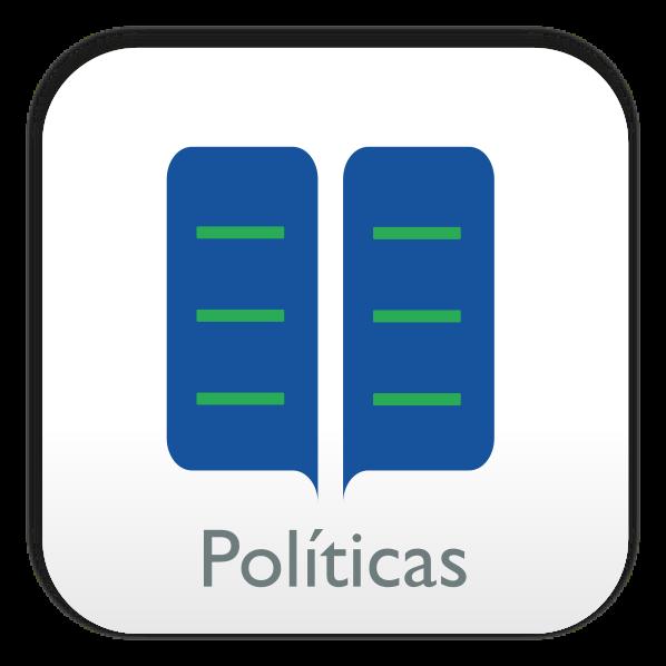 procedpoliticas