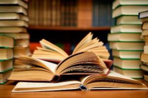 Martes de Lectores y Lecturas