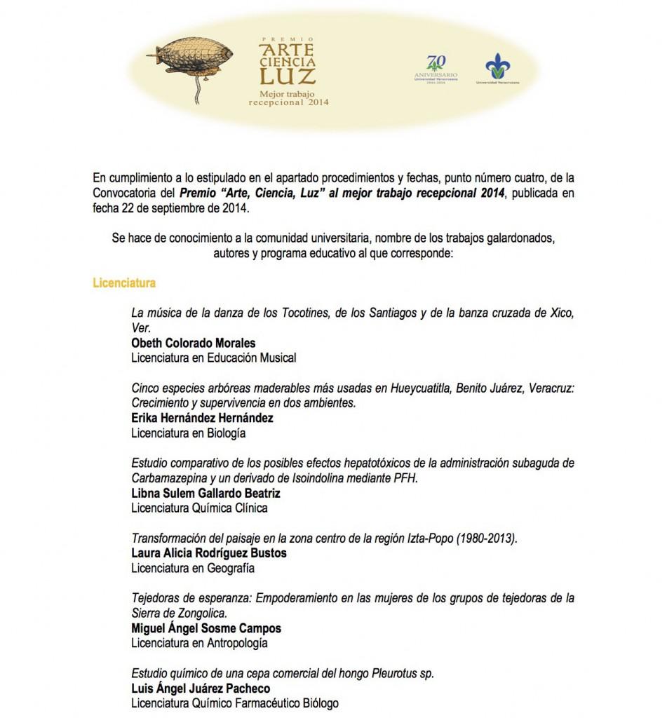 PremioArteCiencia2014--
