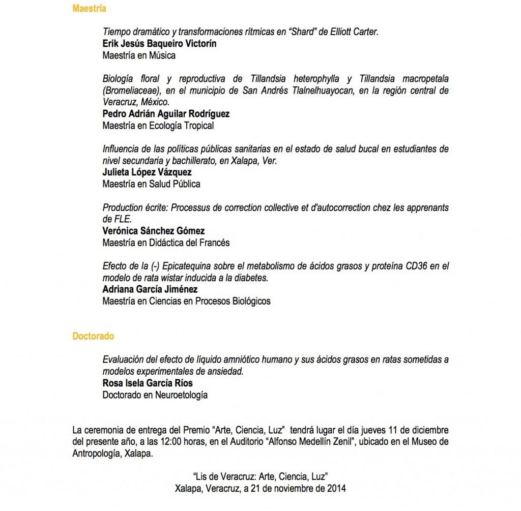 PremioArteCiencia2014-2-