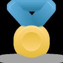 premio_1