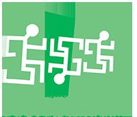 SOCIOGÉNESIS. Revista Digital de Divulgación Científica