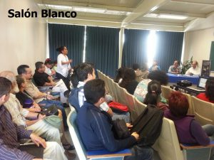 salon-blanco