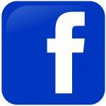 Facebook Egresados Sociología