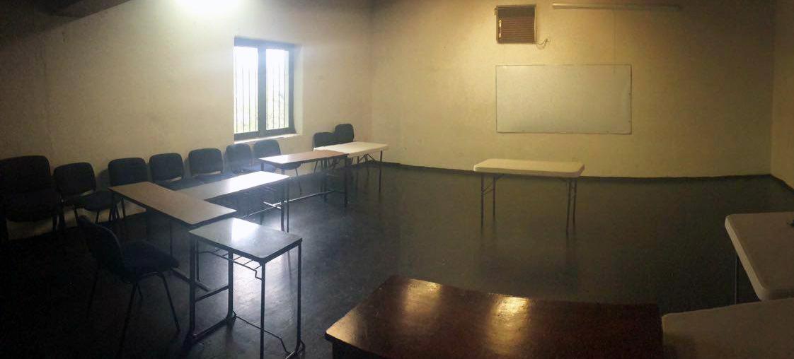 aula 1 c corregida