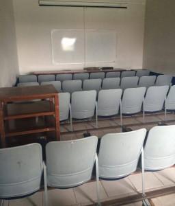 aula audiovisual 2 corregido