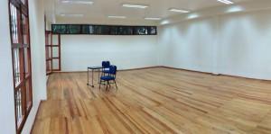 aula nueva 2 corregida