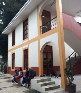 fachada edicicio nuevo corregido