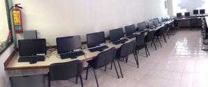 laboratorio editoria